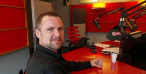 Sylvain-Th--voz-ONE-FM