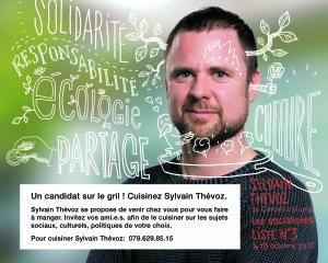 GE_Thevoz_SylvainFINAL