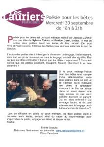 Poésiepourlesbêtes30.09.2015-page-001